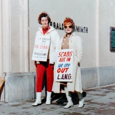 Susan Wild for Congress